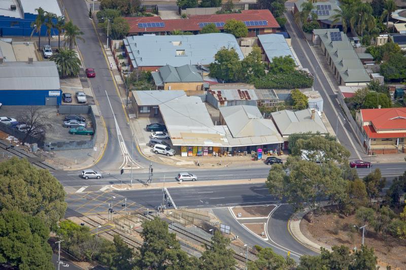 47-51 Torrens Road BOWDEN SA 5007