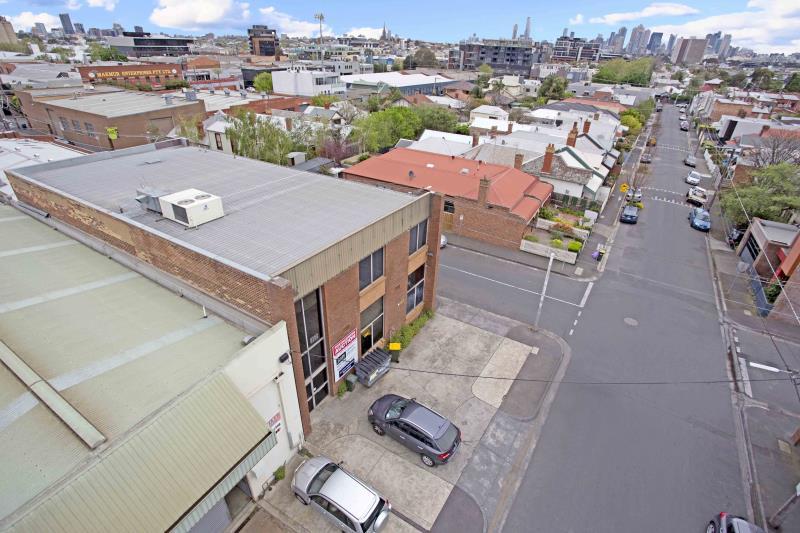 32 Crown Street RICHMOND VIC 3121