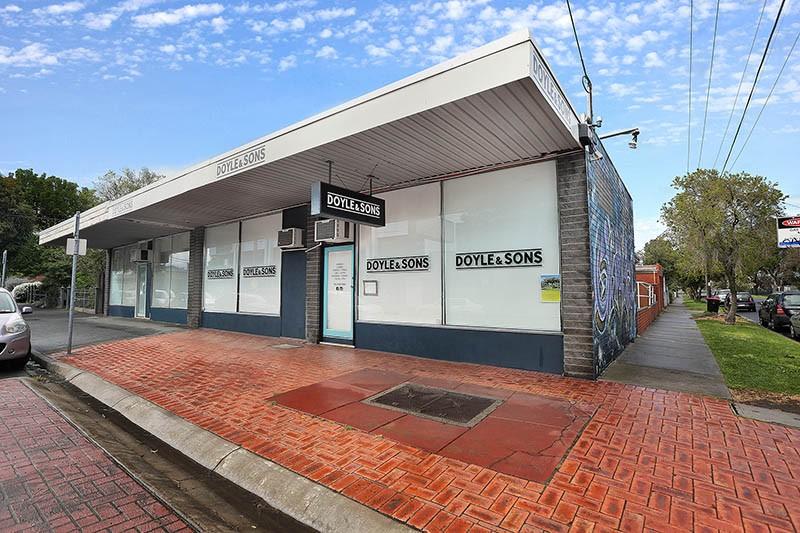 101 Hudsons Road SPOTSWOOD VIC 3015