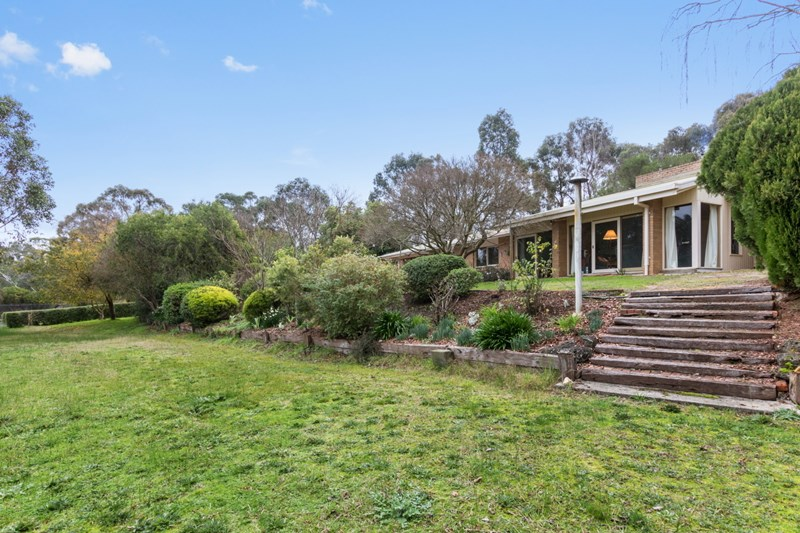 62 Old Fawcett Road ALEXANDRA VIC 3714