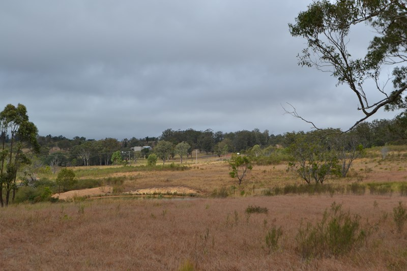 Lot 9 & 11 New England Highway PECHEY QLD 4352