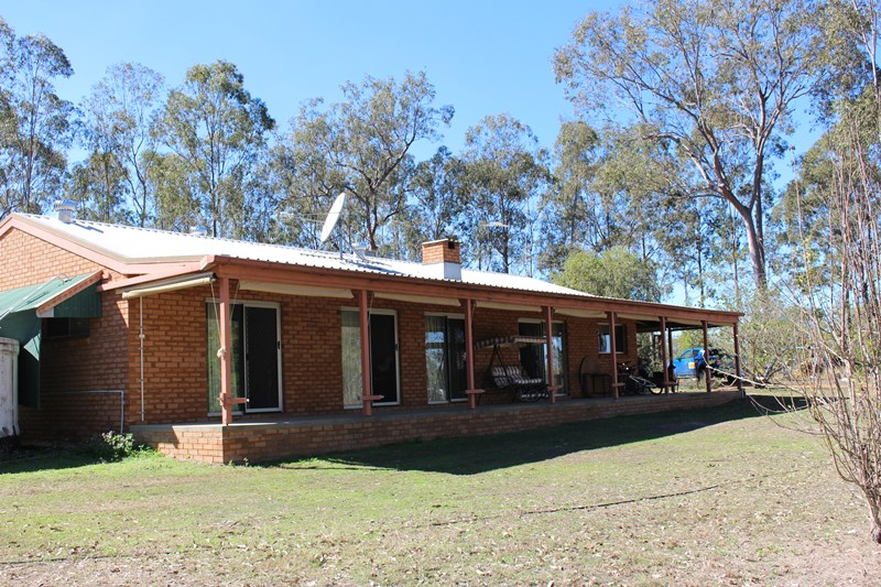 COOMINYA QLD 4311