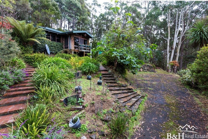 328 Sheffield Road SOUTH SPREYTON TAS 7310