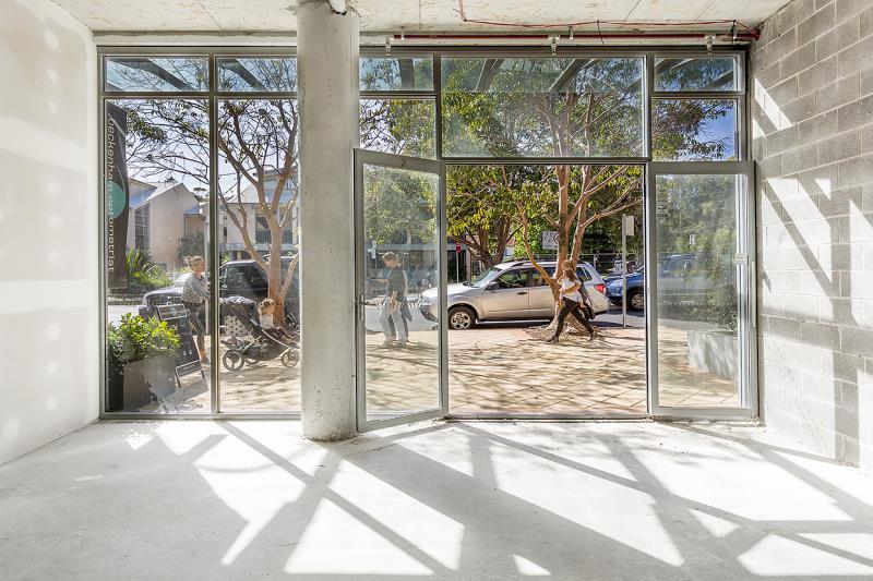Shop 2/15 Old Barrenjoey Road AVALON BEACH NSW 2107