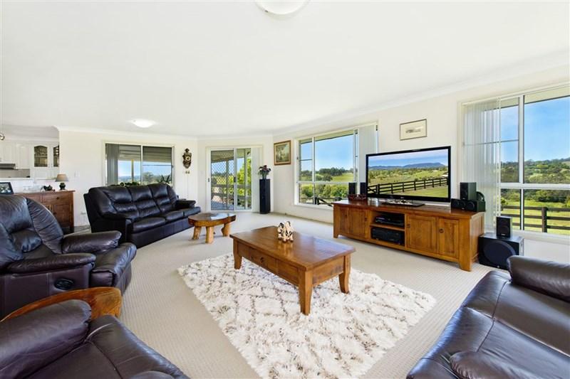 113 Koree Island Road via Beechwood WAUCHOPE NSW 2446