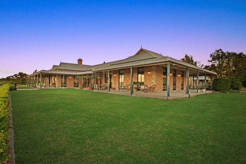 137 Cessnock Road MAITLAND NSW 2320