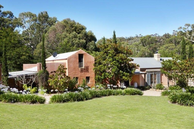 355 Old Mandemar Road BERRIMA NSW 2577