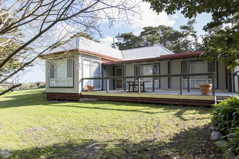 3510 Victor Harbor Road MOUNT JAGGED SA 5211