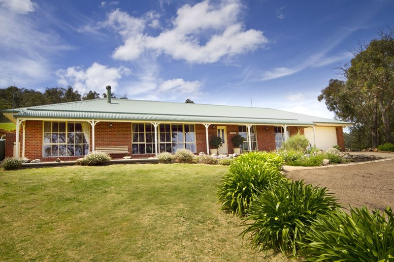 63 Hodges Road COONGULLA VIC 3860