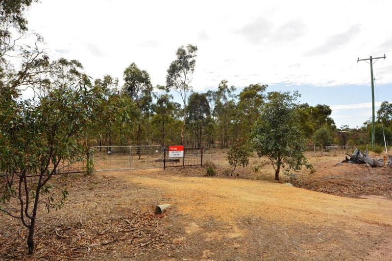 Lot 2 Hoopers Road STAWELL VIC 3380
