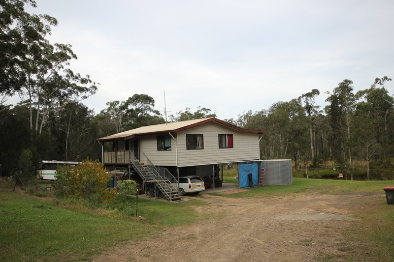 554 Shallow Bay Road SHALLOW BAY NSW 2428