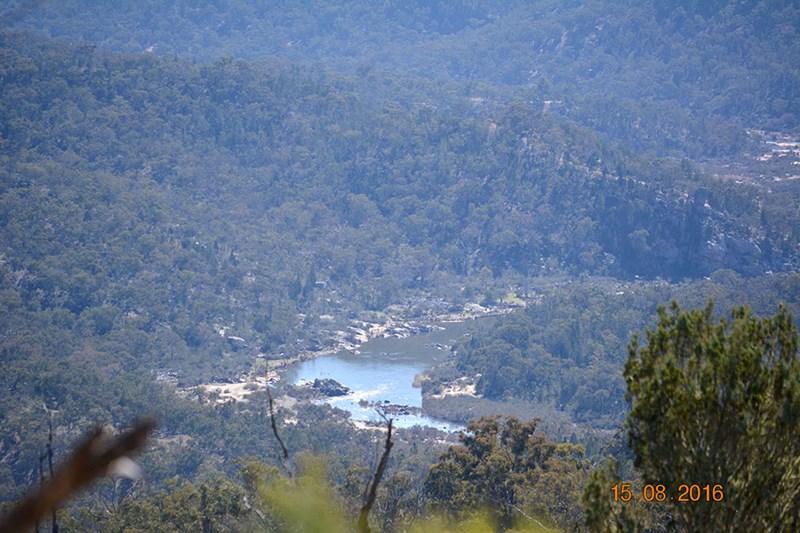 11000 Settlers Road DELEGATE NSW 2633