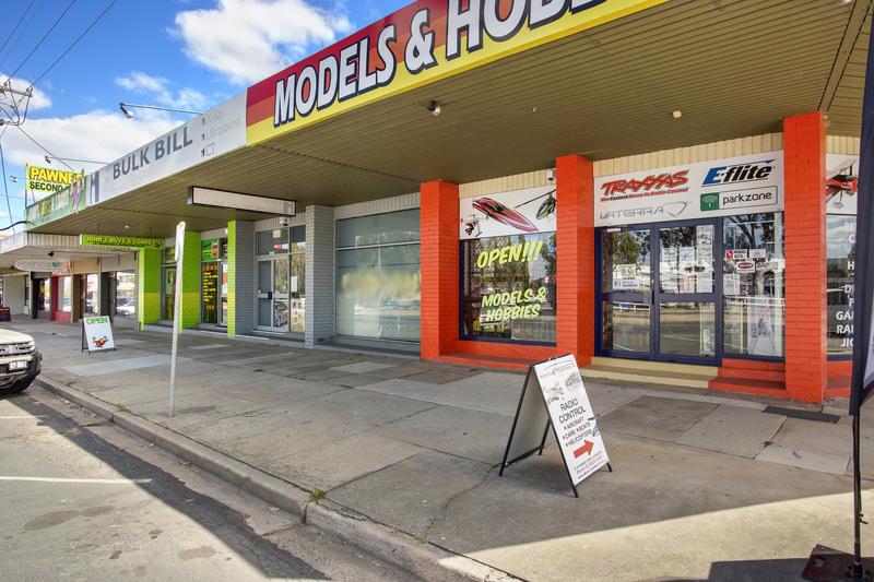 329 Urana Road LAVINGTON NSW 2641