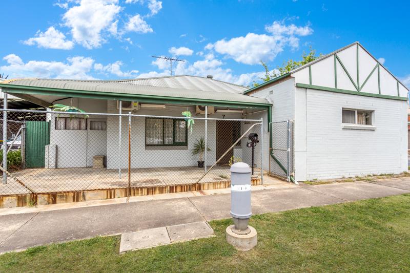7 Coburg Road ALBERTON SA 5014
