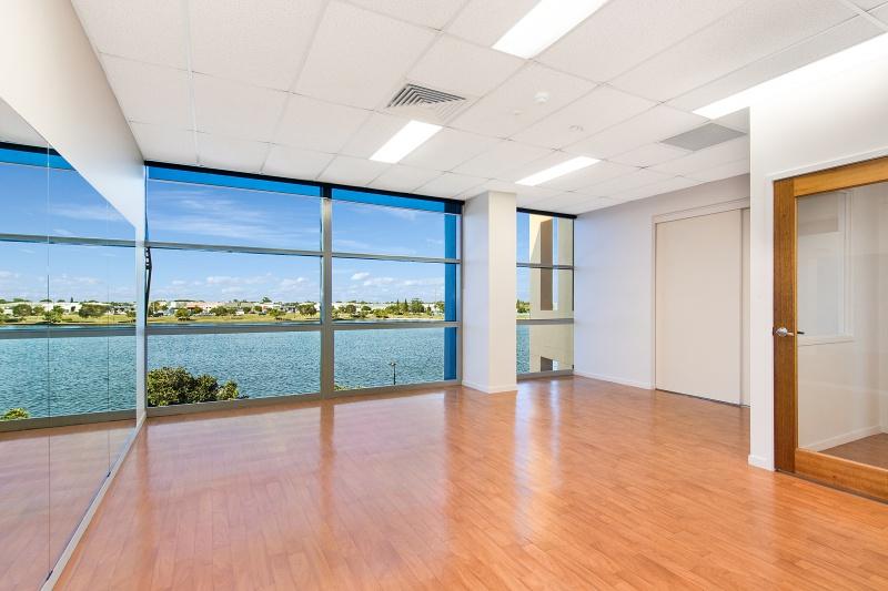 12/5 Innovation Parkway BIRTINYA QLD 4575