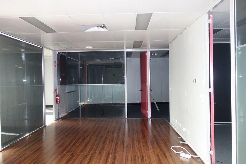 (First Floor) 62 Robinson St DANDENONG VIC 3175