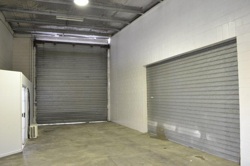 Brendan Drive NERANG QLD 4211