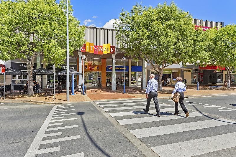 519 - 525 Dean Street ALBURY NSW 2640