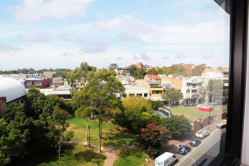28 Clarke Street CROWS NEST NSW 2065