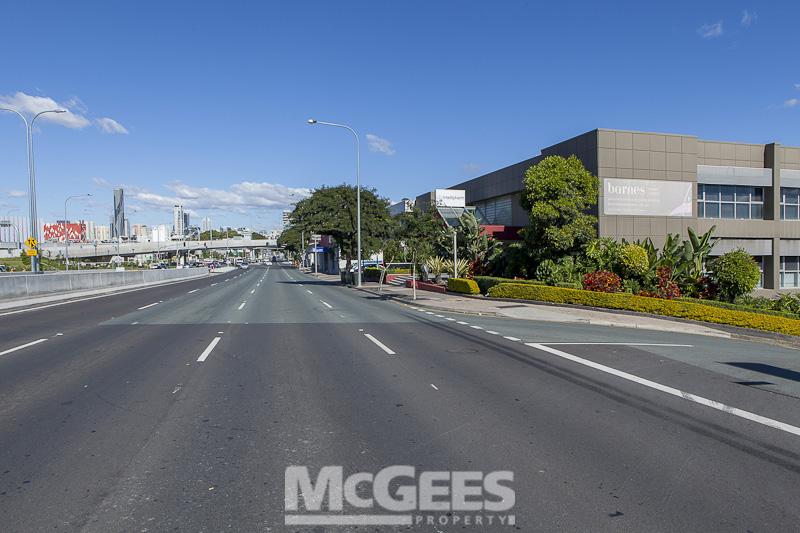Level 1/132 Lutwyche Road WINDSOR QLD 4030