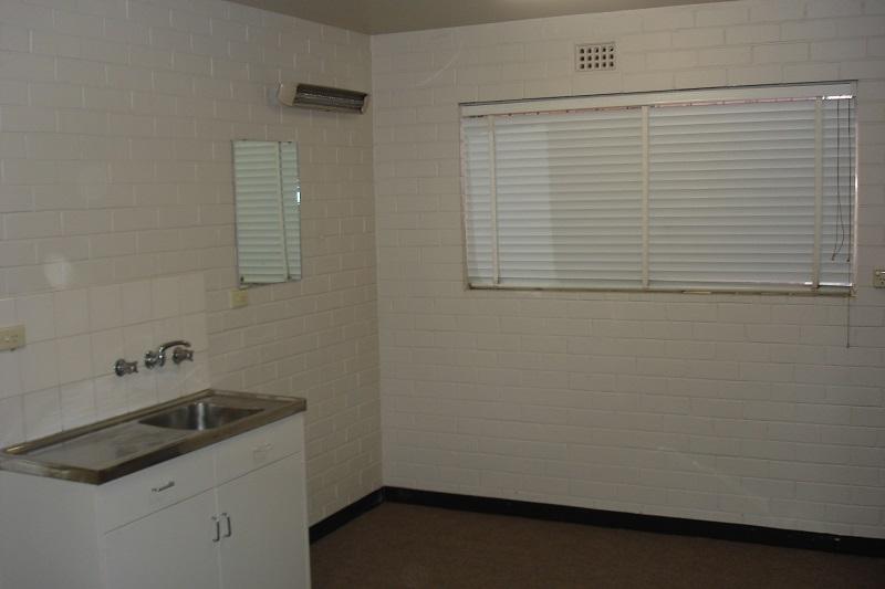 31B Dowe Street TAMWORTH NSW 2340