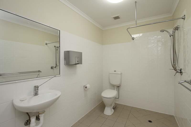 2/75 Victoria St MACKAY QLD 4740