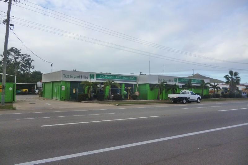 2 Crowder Street GARBUTT QLD 4814