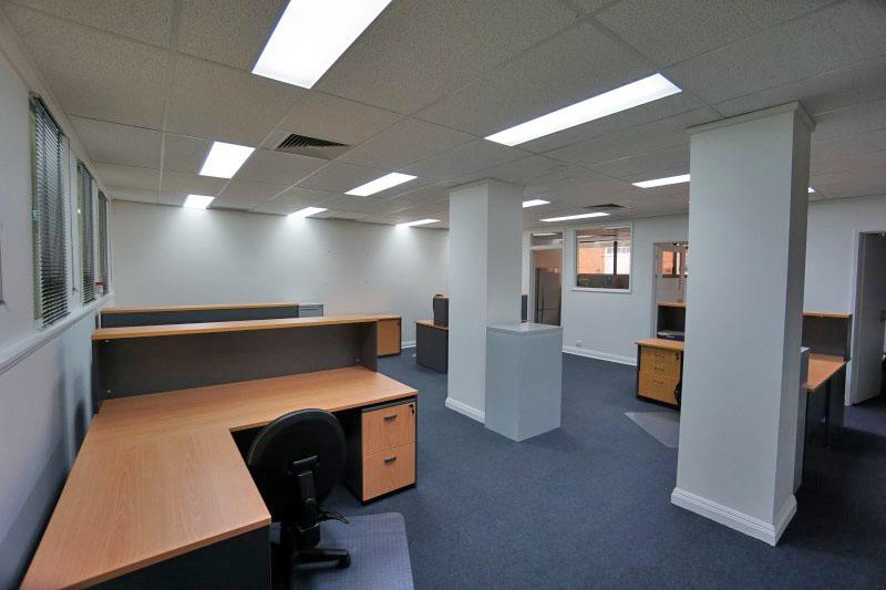 Suite 4/558 Kiewa Street ALBURY NSW 2640