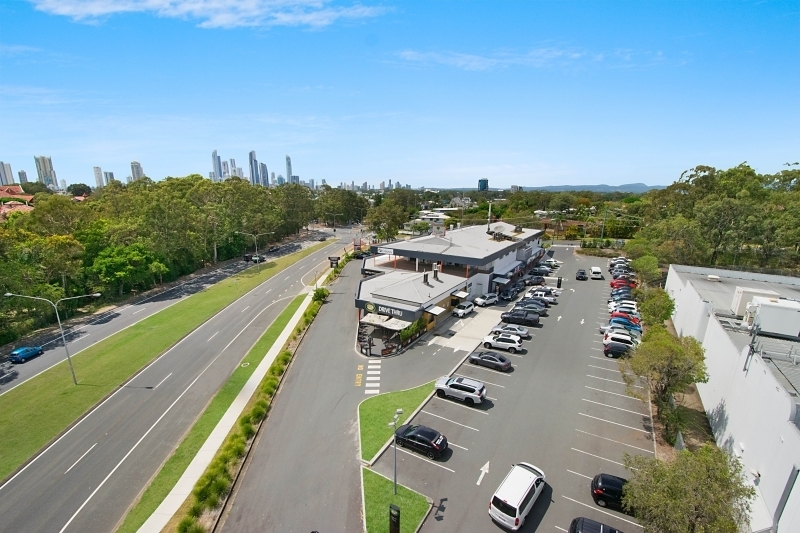 175 Ferry Road SOUTHPORT QLD 4215