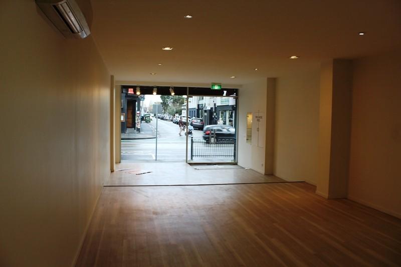 Shop 5/450-460 Chapel Street SOUTH YARRA VIC 3141