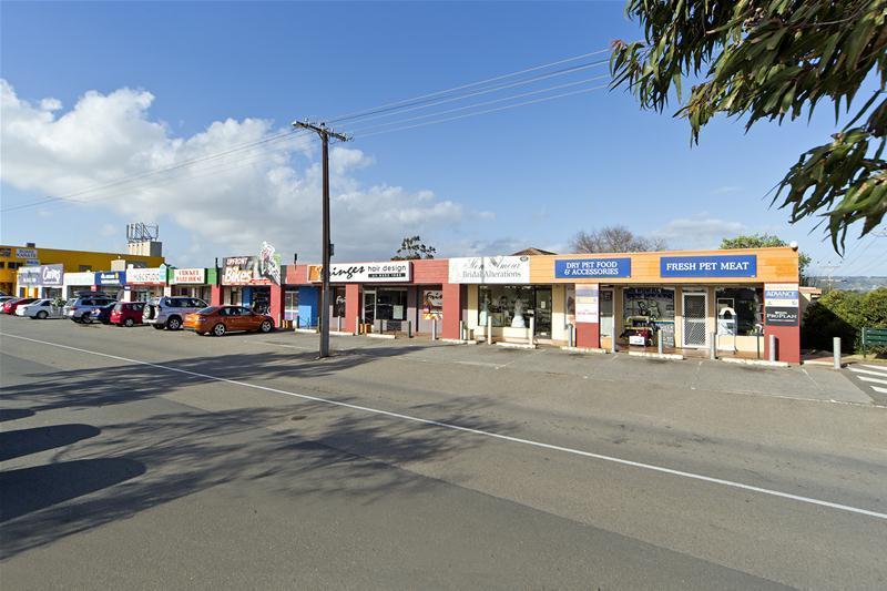 47-67 Main South Road O'HALLORAN HILL SA 5158