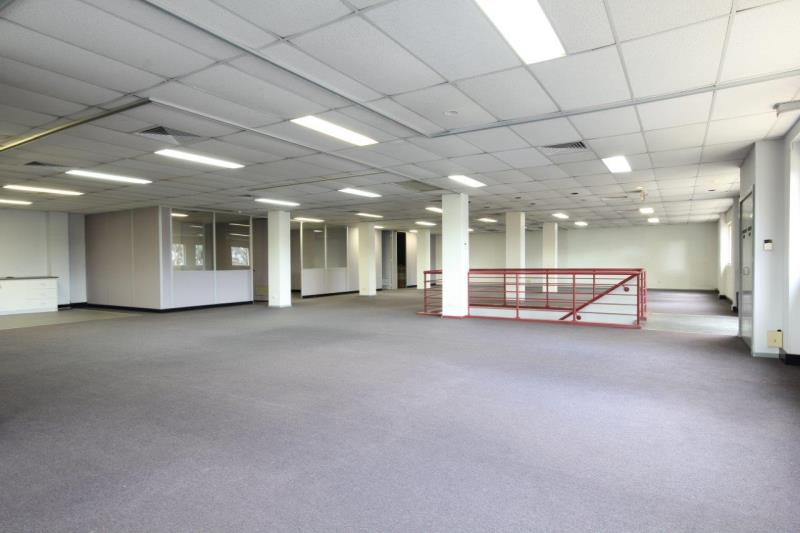 435 Sydney Road COBURG VIC 3058