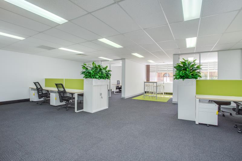 Suite  Par/150 Edward Street BRISBANE CITY QLD 4000