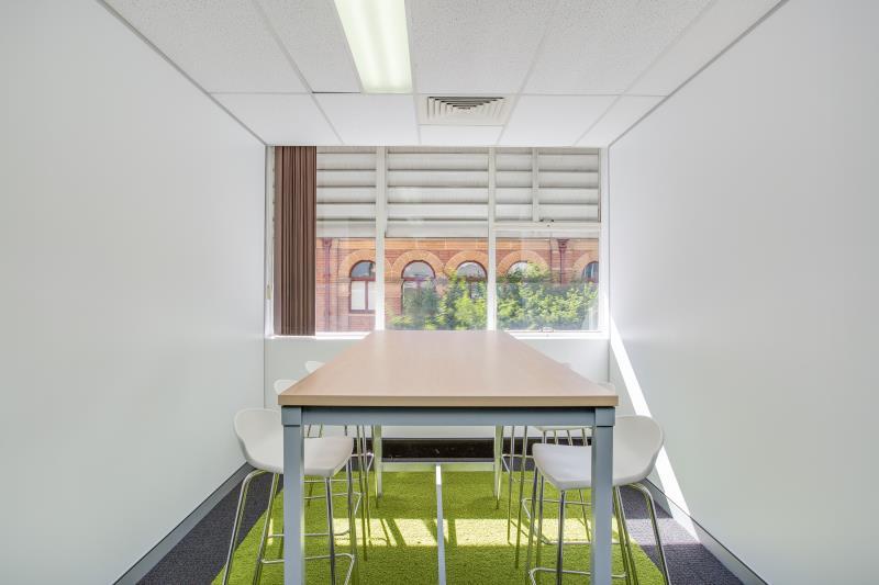 Suite  Par/150 Edward Street BRISBANE CITY QLD 4000
