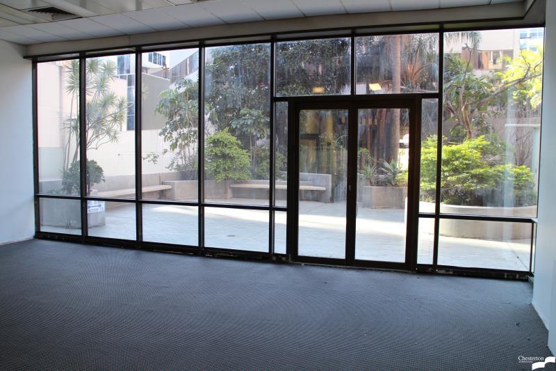 Suite  15/113 Wickham Terrace SPRING HILL QLD 4000