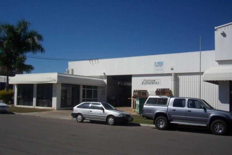 25 Fleming Street AITKENVALE QLD 4814
