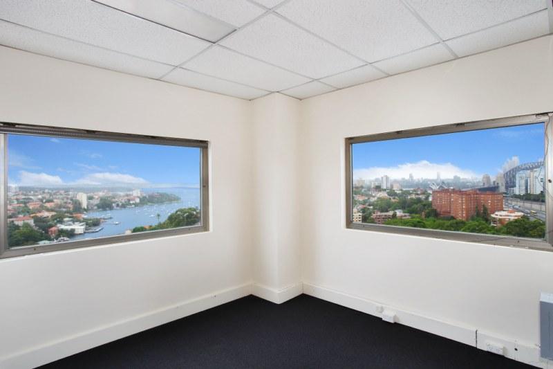 Office 501/275 Alfred Street NORTH SYDNEY NSW 2060
