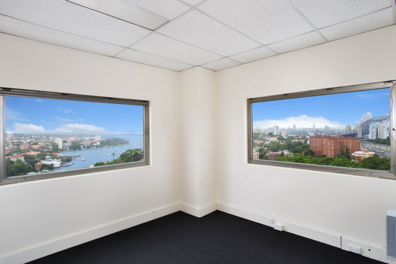 Office 501/275 Alfred Street NORTH SYDNEY NSW 2060