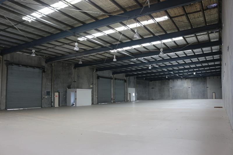 Demand Avenue ARUNDEL QLD 4214
