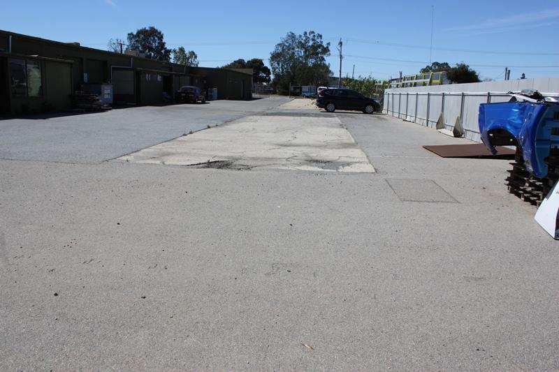 13 Bowyer Road WINGFIELD SA 5013