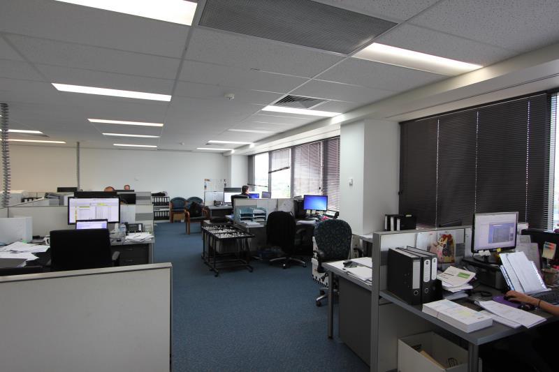 MILTON QLD 4064