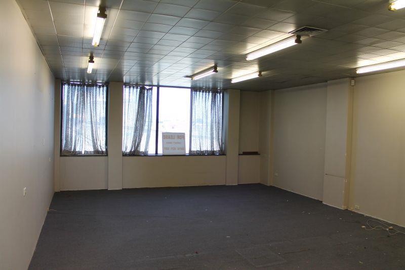Suite  1 &/261 Thomas Street DANDENONG VIC 3175