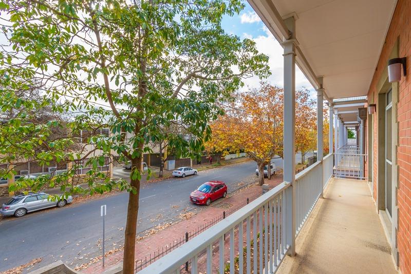 4-8 Angas Street KENT TOWN SA 5067