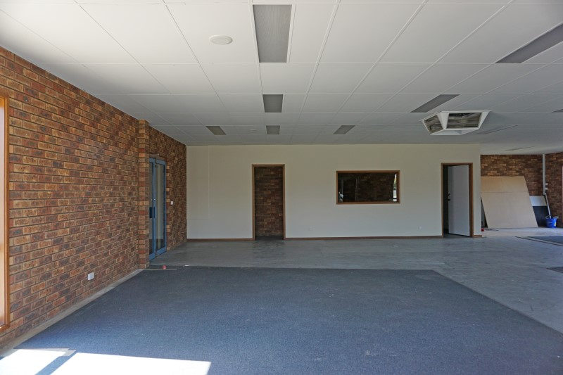 1/433 Wagga Road LAVINGTON NSW 2641
