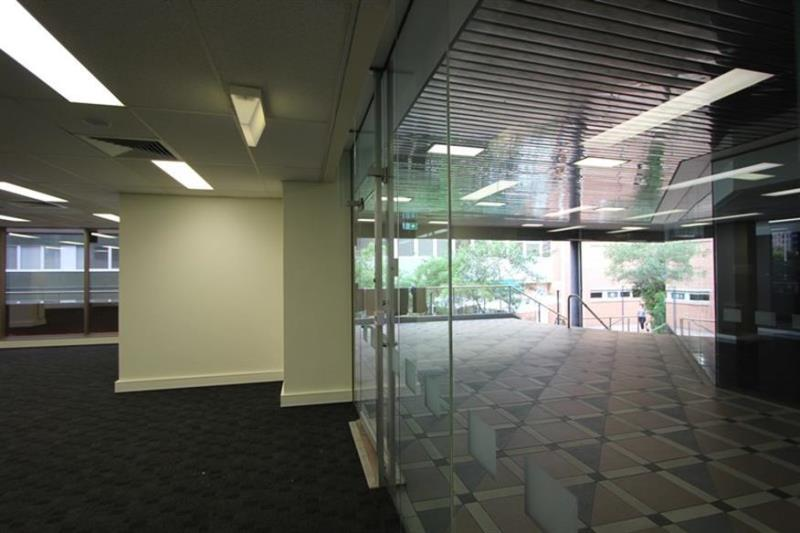 Suite  G4/67 Astor Terrace SPRING HILL QLD 4000