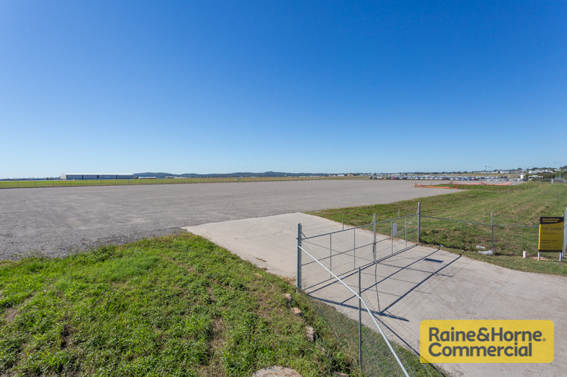 Site 678 Beaufighter Avenue ARCHERFIELD QLD 4108