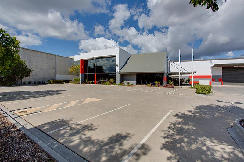 43 Clinker Street DARRA QLD 4076