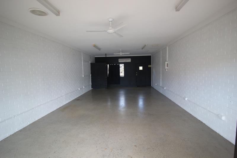 6/59 Railway Street MUDGEERABA QLD 4213
