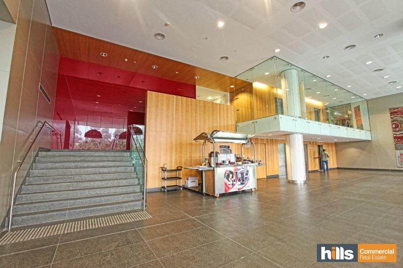 58 Norwest Boulevarde BAULKHAM HILLS NSW 2153