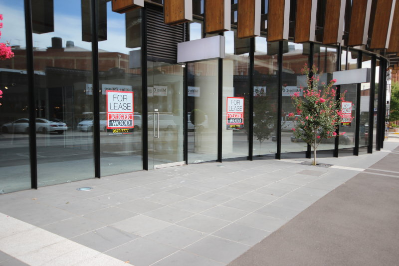 460-480 Riversdale Road CAMBERWELL VIC 3124